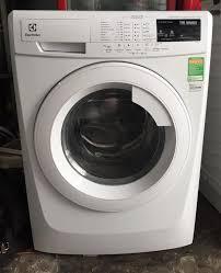 Máy Giặt Electrolux Báo Lỗi E41 – Nguyên Nhân, Cách Khắc Phục