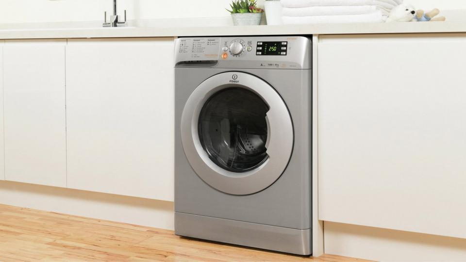 Máy Giặt Electrolux Báo Lỗi E71 Nguyên Nhân Và Cách Khắc Phục