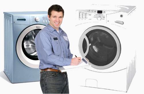Máy Giặt Electrolux Báo Lỗi E73 – Nguyên Nhân Và Cách Khắc Phục