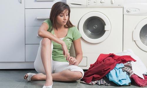 Lỗi F9 Của Máy Giặt Hitachi Là Lỗi Gì ? Nguyên Nhân, Cách Khắc Phục