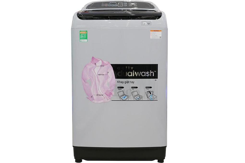 Chuyên sửa máy giặt tại Dương Nội phục vụ 24/7 Giá Rẻ