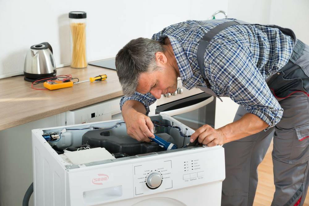 hình ảnh máy giặt đẹp....
