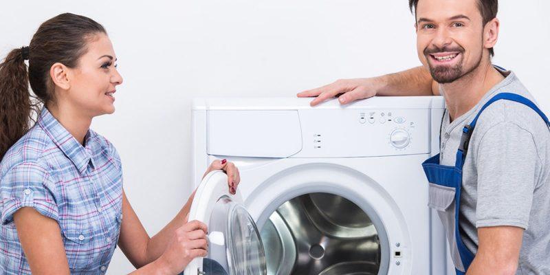hình ảnh sửa máy giặt đẹp.