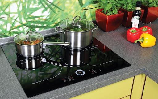 Sửa Bếp Từ Tại Thanh Trì Uy Tín, Giá Rẻ, Chuyên Nghiệp